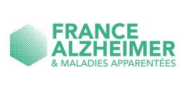 france-alzheimer