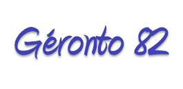 geronto-82